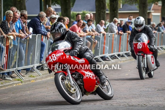 HistorischeTT2016_19_HuismanMedia