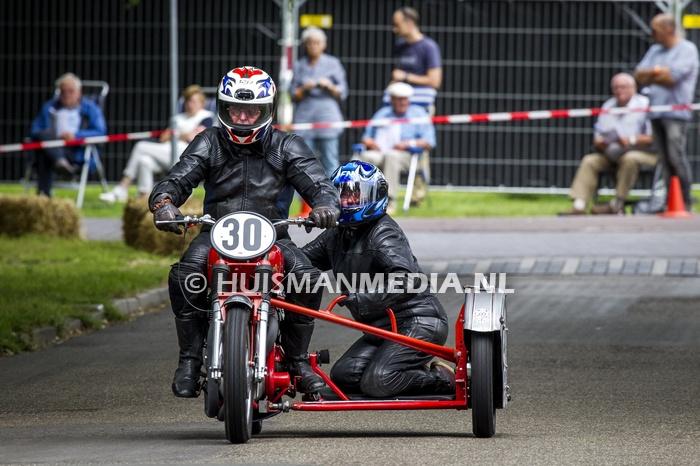 HistorischeTT2016_27_HuismanMedia