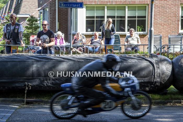 HistorischeTT2016_29_HuismanMedia