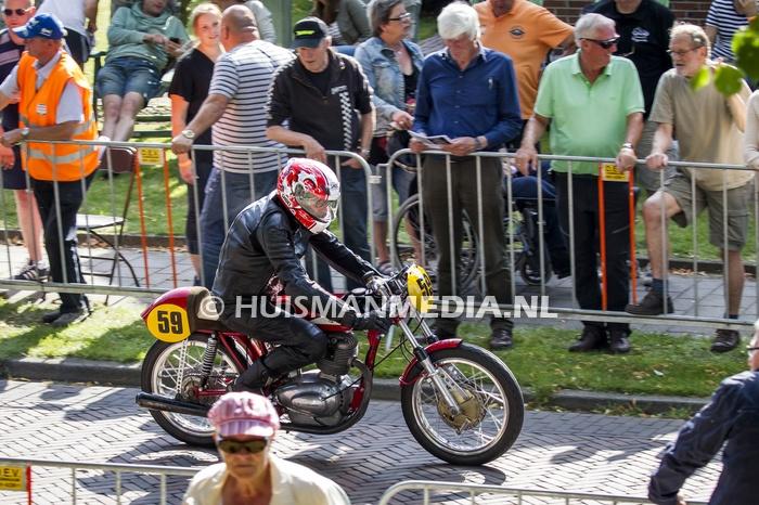 HistorischeTT2016_32_HuismanMedia