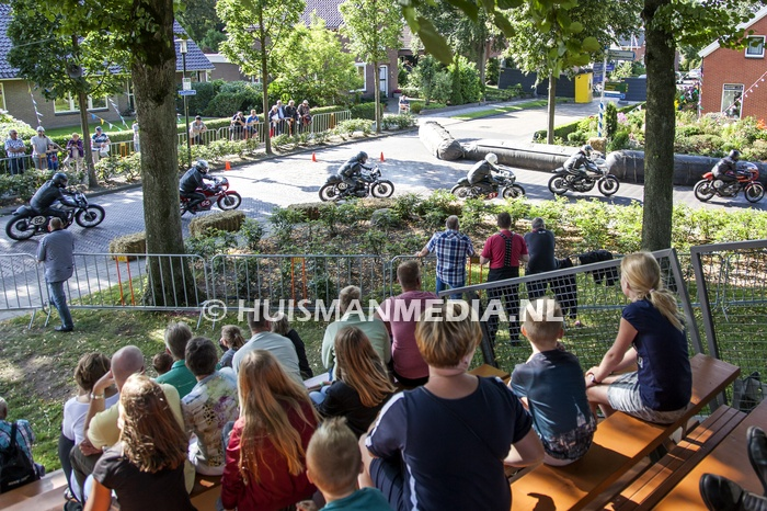 HistorischeTT2016_34_HuismanMedia