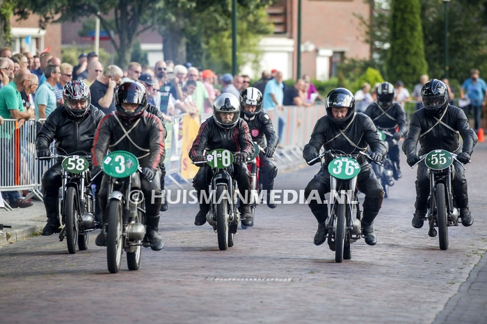 HistorischeTT2016_35_HuismanMedia