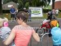 HistorischeTT2016_12_HuismanMedia