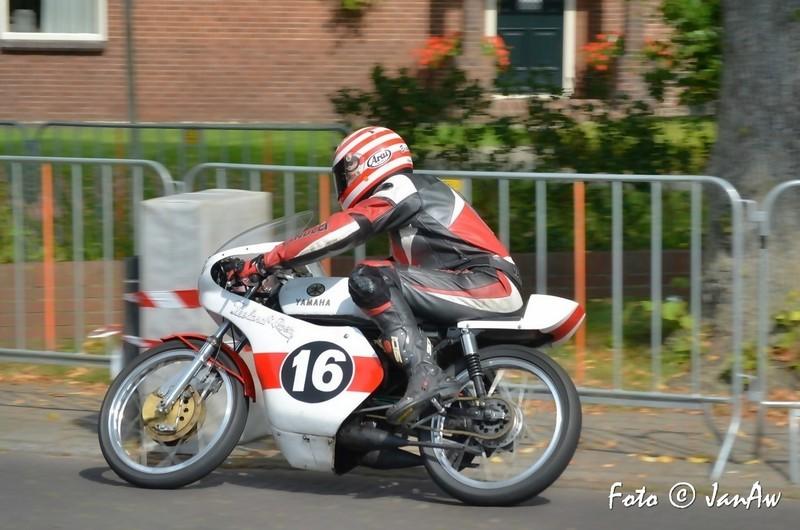 13 TT Vlagtwedde 2017
