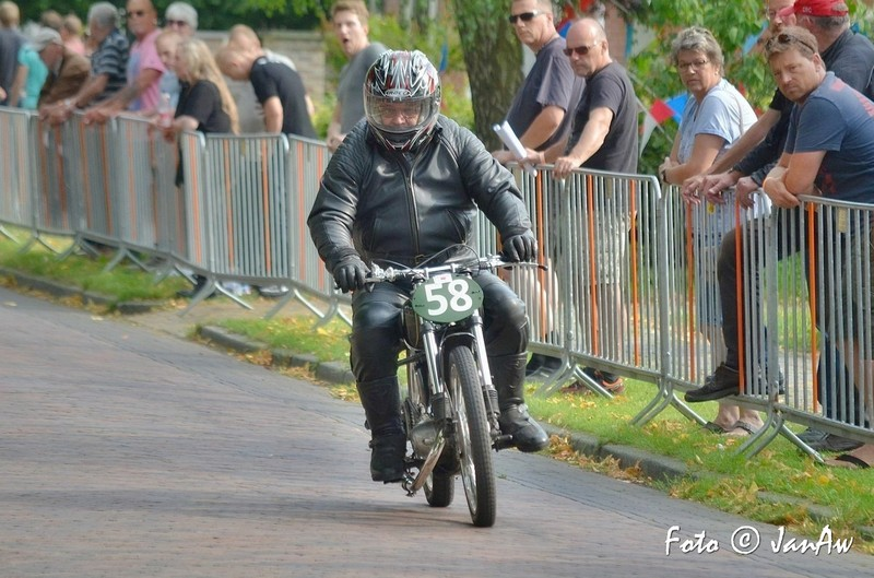 158 HMV Vlagtwedde 2017