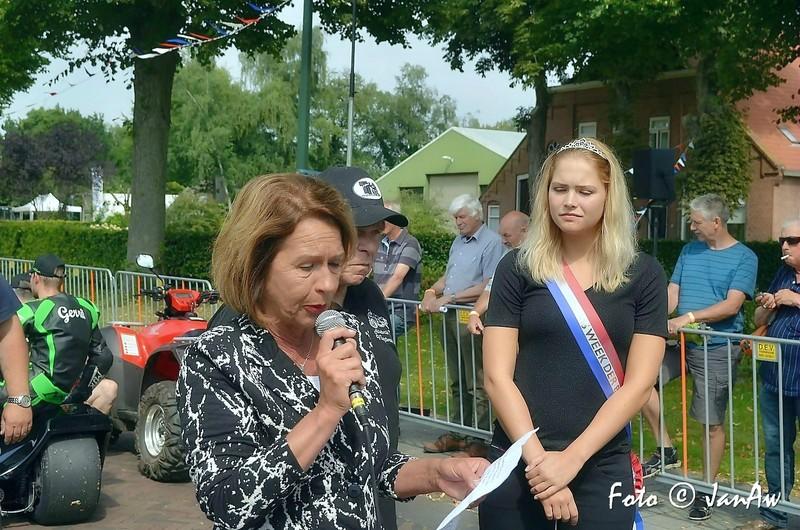 4 HMV Vlagtwedde 2017