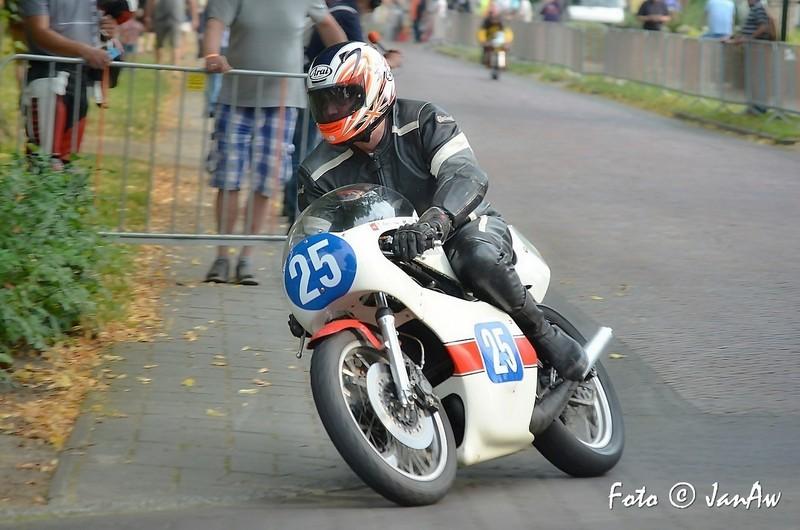48 TT Vlagtwedde 2017