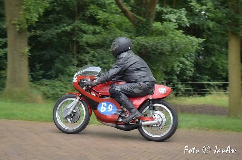 68 TT Vlagtwedde 2017