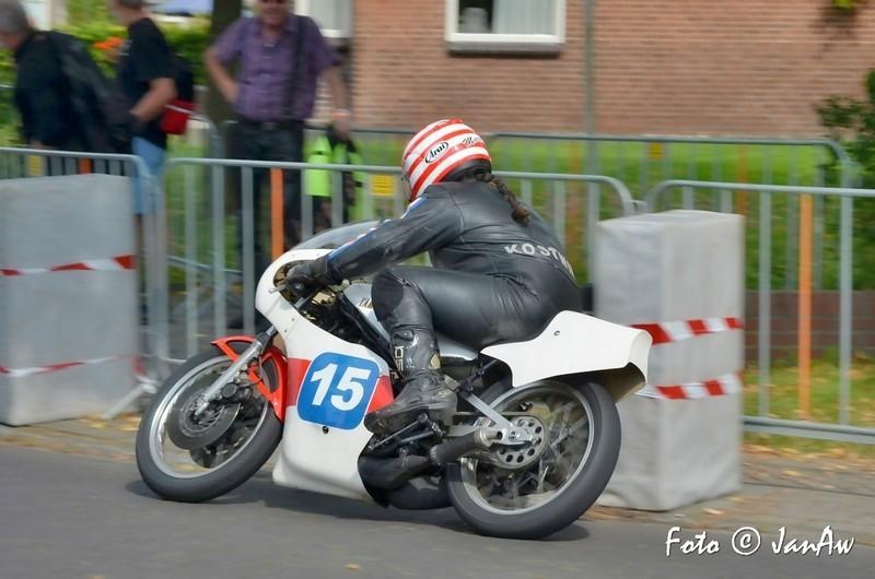 7 TT Vlagtwedde 2017
