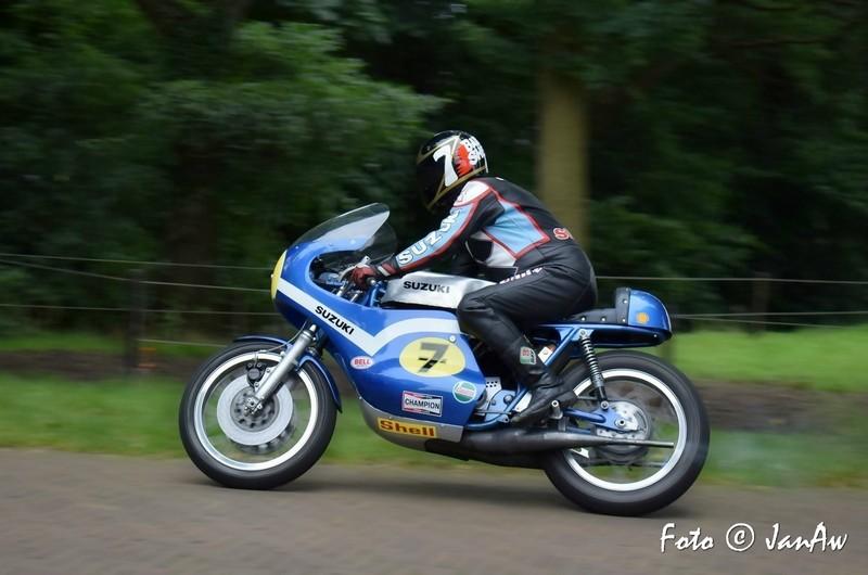 76 TT Vlagtwedde 2017