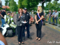 3 HMV Vlagtwedde 2017