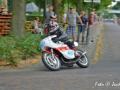 37 TT Vlagtwedde 2017