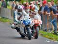 41 TT Vlagtwedde 2017