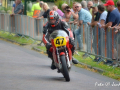 44 TT Vlagtwedde 2017