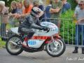 50 TT Vlagtwedde 2017