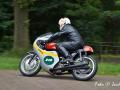 74 TT Vlagtwedde 2017