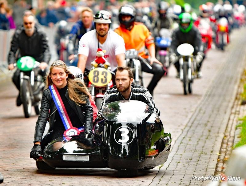 50 Hist. TT Vlagtwedde 2019
