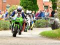 100 Hist. TT Vlagtwedde 2019