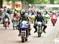 112 Hist. TT Vlagtwedde 2019