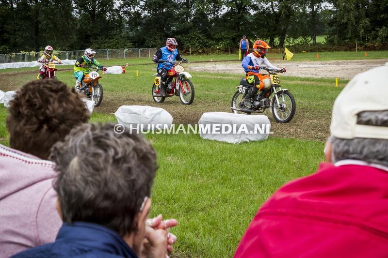 Classic50ccVlagtwedde2017_033_HuismanMedia