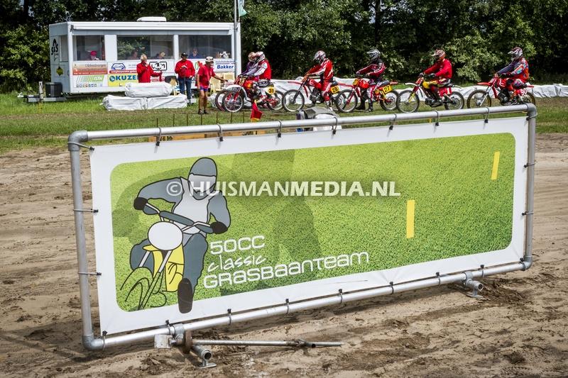 Classic50ccVlagtwedde2017_055_HuismanMedia