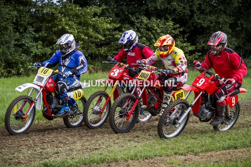 Classic50ccVlagtwedde2017_059_HuismanMedia