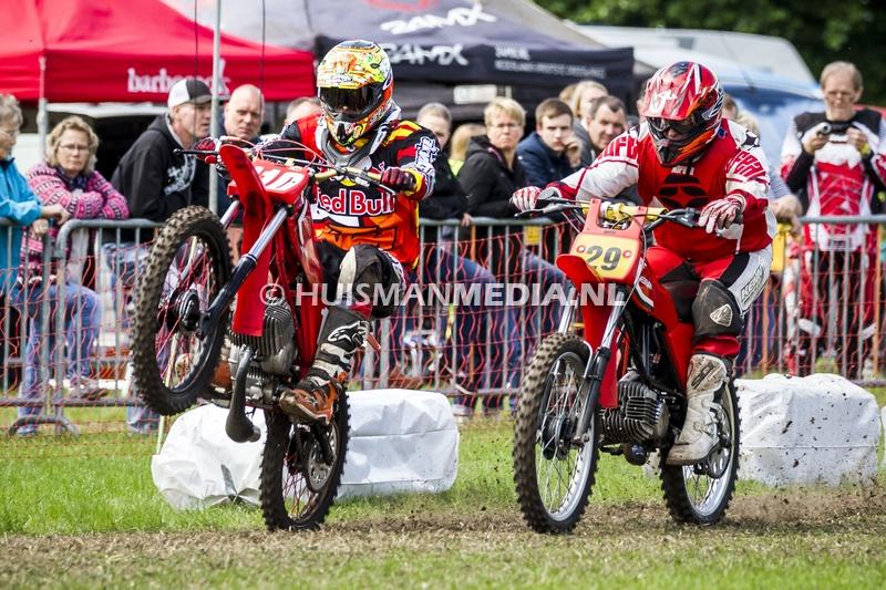 Classic50ccVlagtwedde2017_099_HuismanMedia