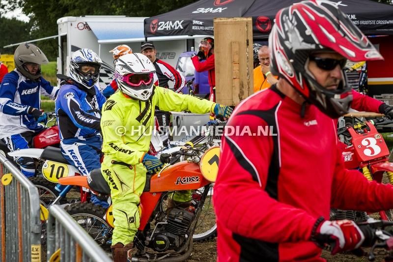 Classic50ccVlagtwedde2017_125_HuismanMedia