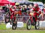 Classic 50cc grasbaan Vlagtwedde 2 juli 2017