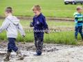 Classic50ccVlagtwedde2017_024_HuismanMedia