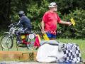 Classic50ccVlagtwedde2017_041_HuismanMedia