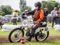 Classic50ccVlagtwedde2017_054_HuismanMedia