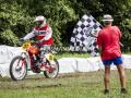 Classic50ccVlagtwedde2017_058_HuismanMedia