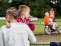 Classic50ccVlagtwedde2017_109_HuismanMedia