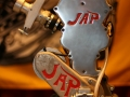 JJCM7434