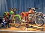 Speedshow 2012