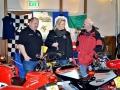 12 Speedshow Vlagtwedde 2011 -® JanAw-001