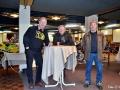 14 Speedshow Vlagtwedde 2011 -® JanAw-001