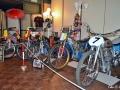 15 Speedshow Vlagtwedde 2011 -® JanAw-001