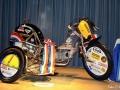 2 Speedshow Vlagtwedde 2011 -® JanAw-001