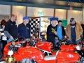 20 Speedshow Vlagtwedde 2011 -® JanAw-001