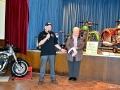 23 Speedshow Vlagtwedde 2011 -® JanAw-001