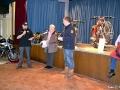 24 Speedshow Vlagtwedde 2011 -® JanAw-001
