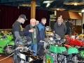 27 Speedshow Vlagtwedde 2011 -® JanAw-001