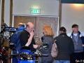 28 Speedshow Vlagtwedde 2011 -® JanAw-001