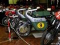 31 Speedshow Vlagtwedde 2011 -® JanAw-001