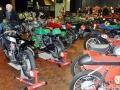 32 Speedshow Vlagtwedde 2011 -® JanAw-001