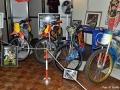 34 Speedshow Vlagtwedde 2011 -® JanAw-001