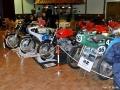 35 Speedshow Vlagtwedde 2011 -® JanAw-001