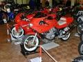 39 Speedshow Vlagtwedde 2011 -® JanAw-001